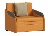 Кресло 500-106338
