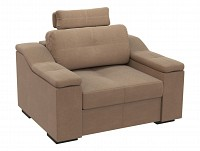 Кресло 500-96862