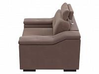 Кресло 500-96864