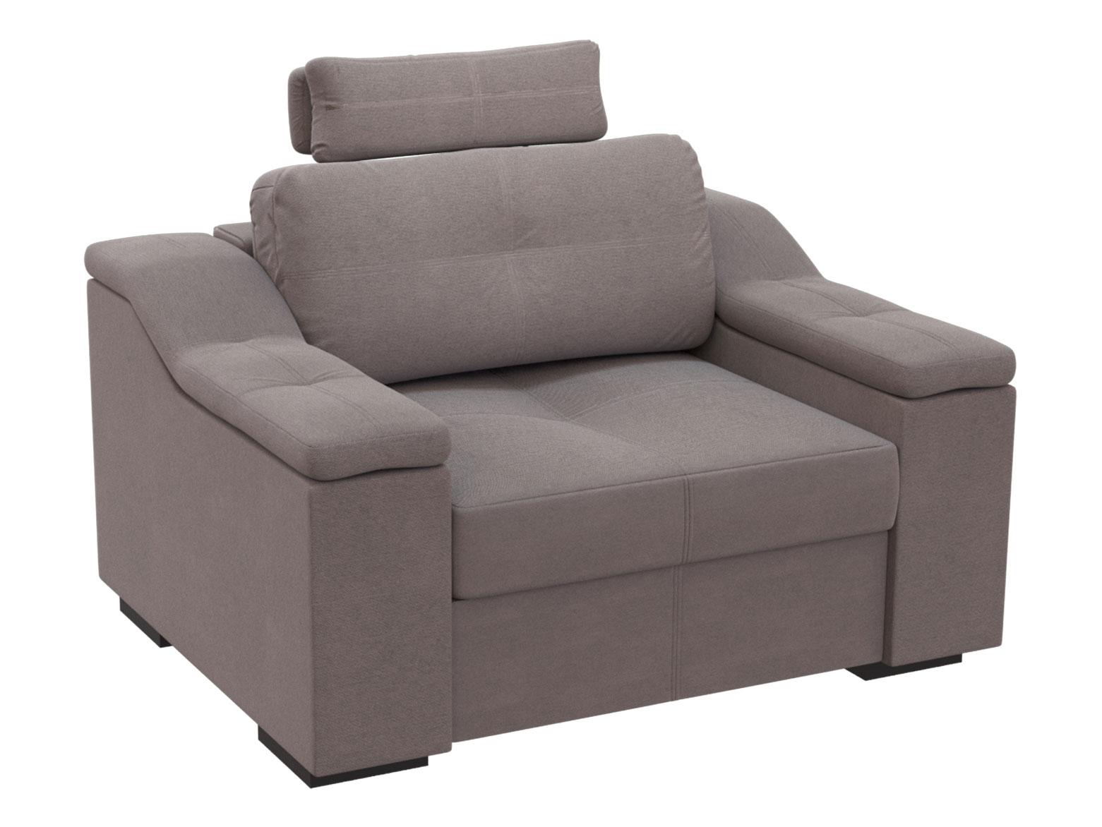 Кресло 108-96869