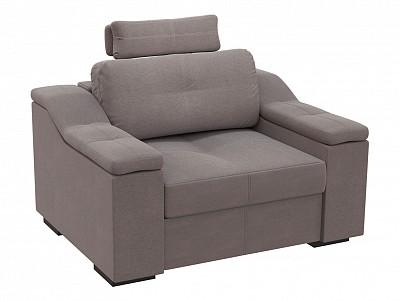Кресло 500-96869