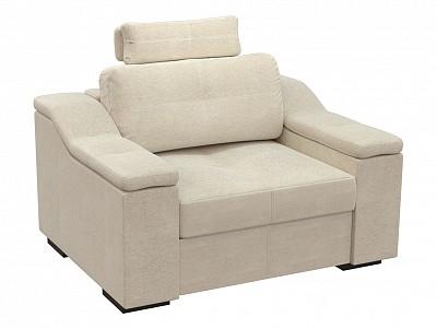 Кресло 500-96863