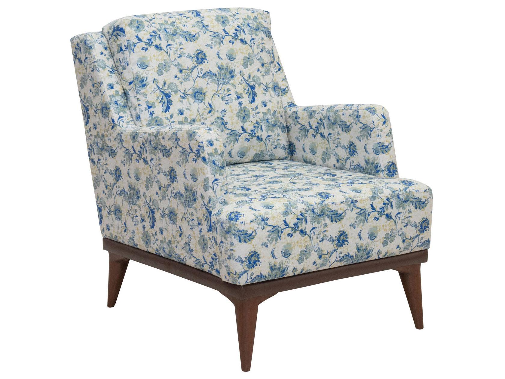 Кресло 108-101368