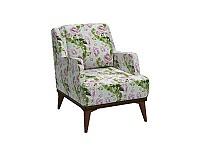 Кресло 500-101366