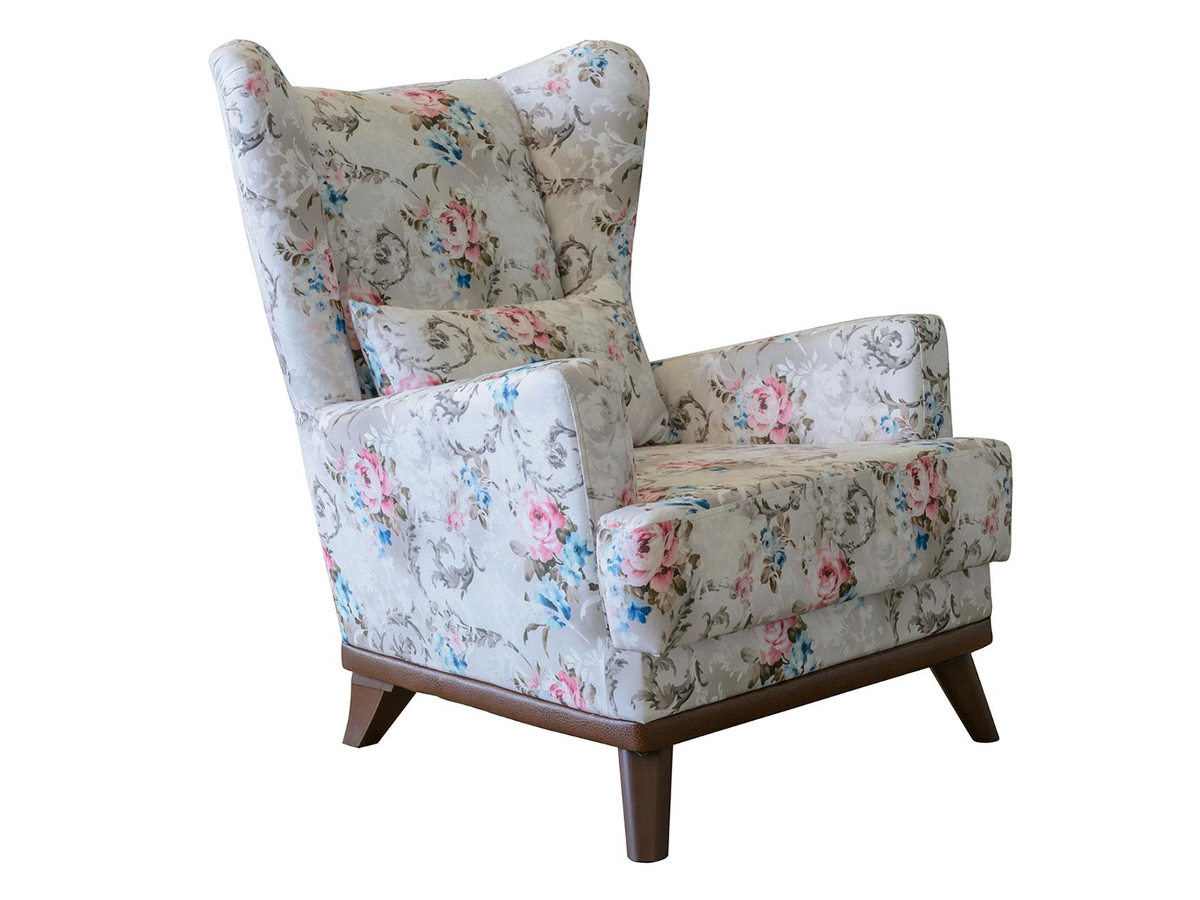Кресло 108-75077