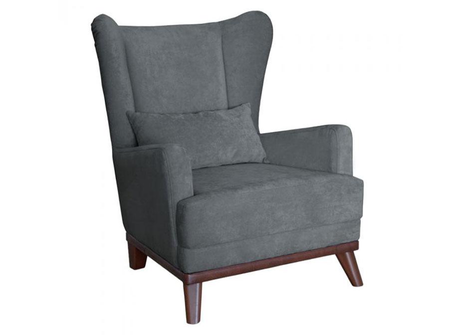 Кресло 150-79675