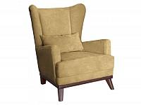 Кресло 500-66201