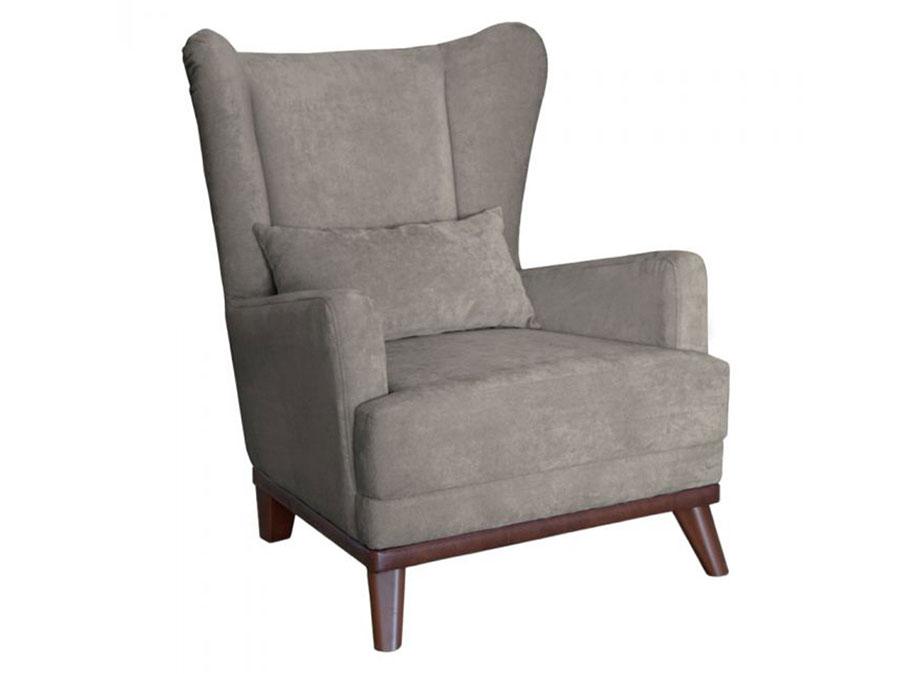 Кресло 179-75079