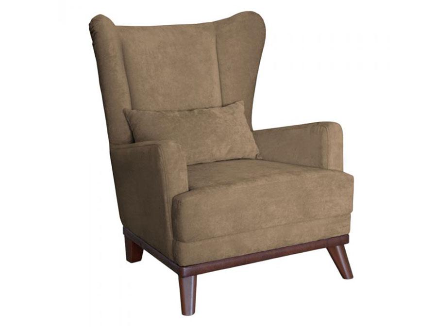 Кресло 150-75078