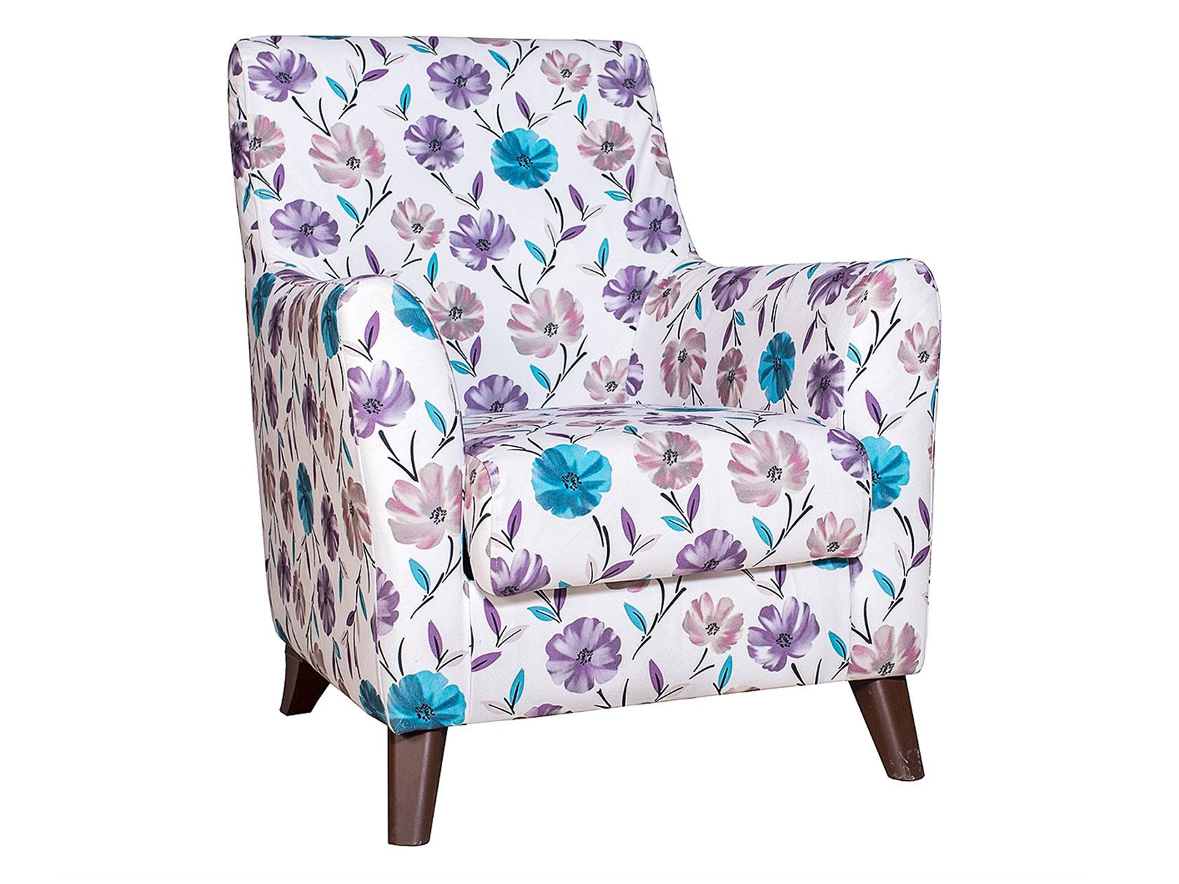 Кресло 150-66168