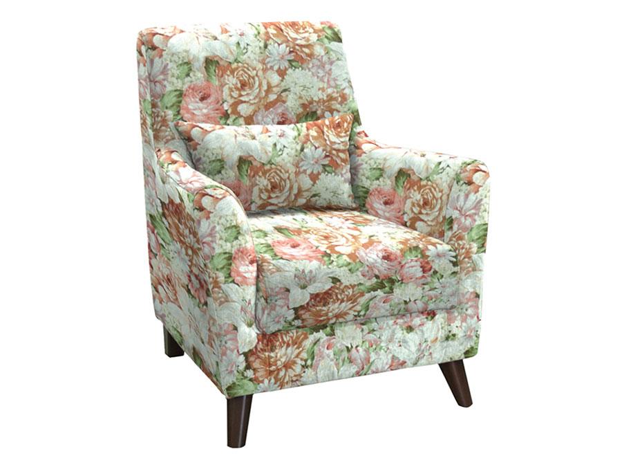 Кресло 179-66169