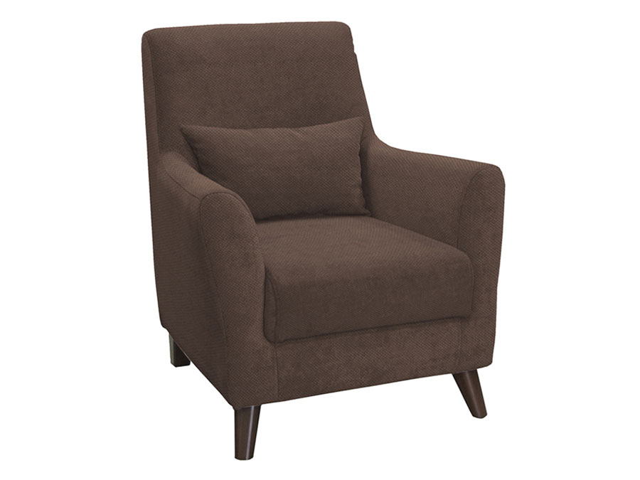 Кресло 150-70577
