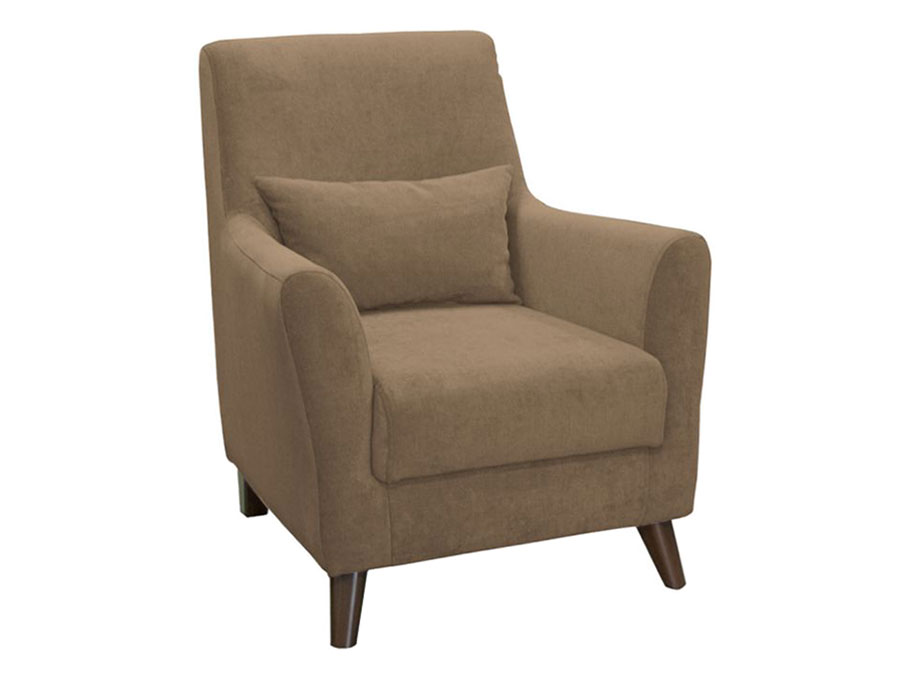 Кресло 150-75389