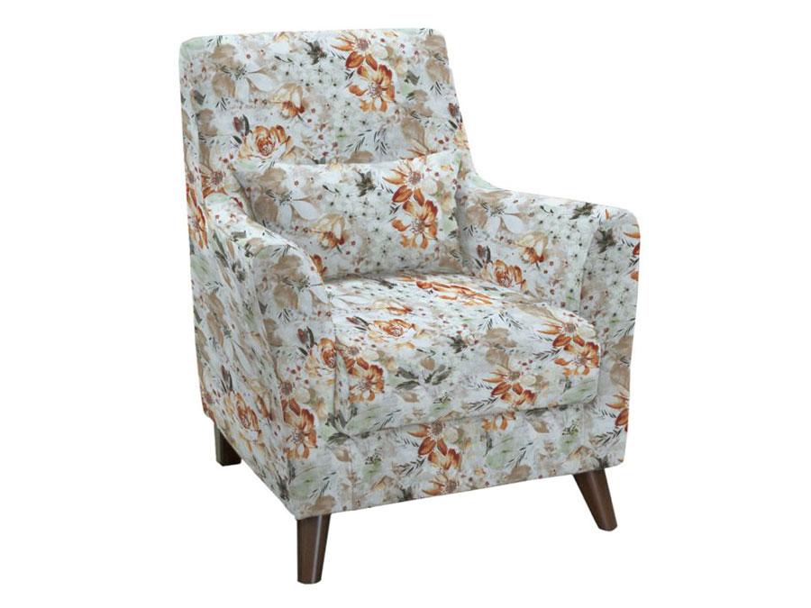 Кресло 150-79670