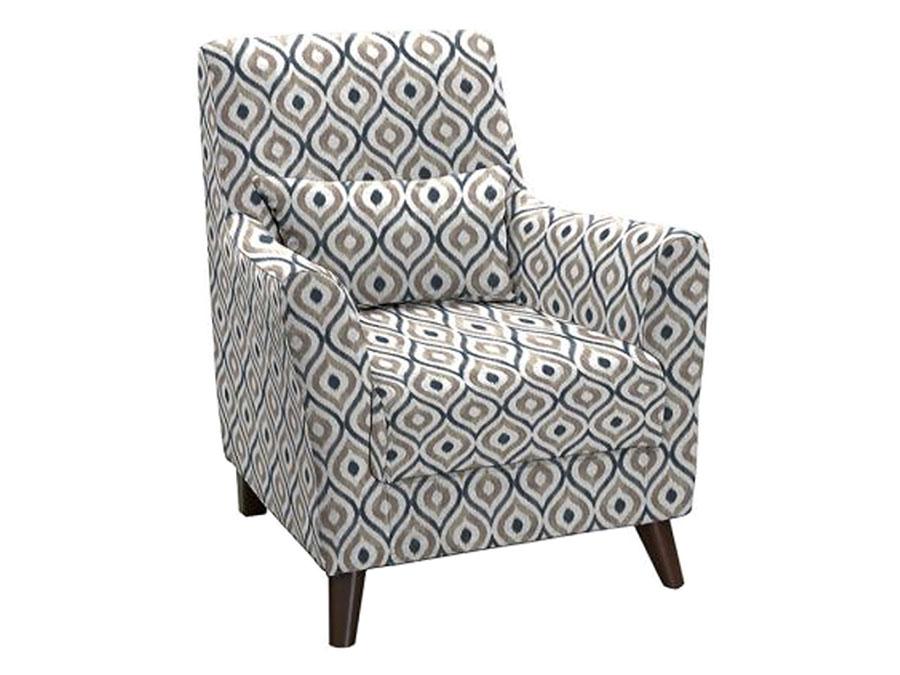 Кресло 108-80660