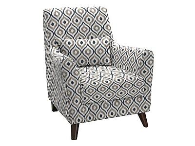 Кресло 500-80660