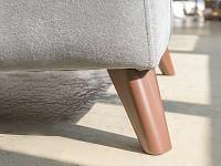 Кресло 500-80659
