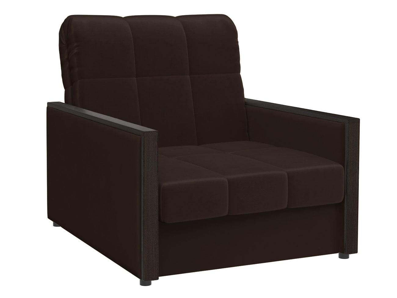 Кресло-кровать 150-119189