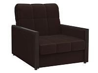 Кресло 500-119191