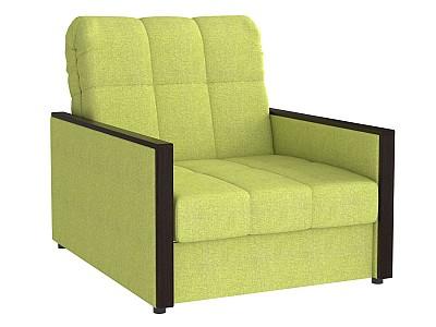Кресло 500-119187