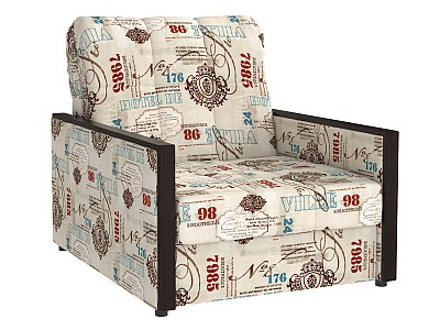 Кресло 500-119193