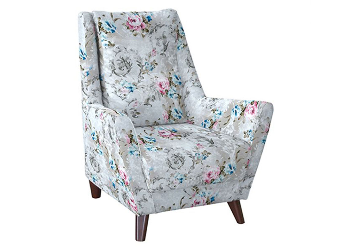 Кресло 179-80623