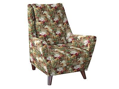 Кресло 500-70563