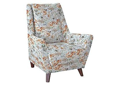 Кресло 500-80624