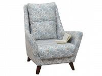 Кресло 500-98638