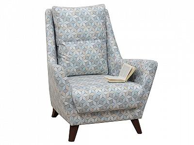 Кресло 500-124078