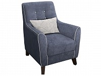 Кресло 500-125675