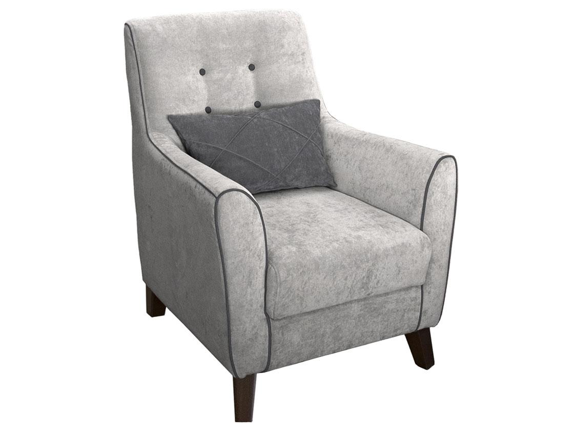 Кресло 179-117629