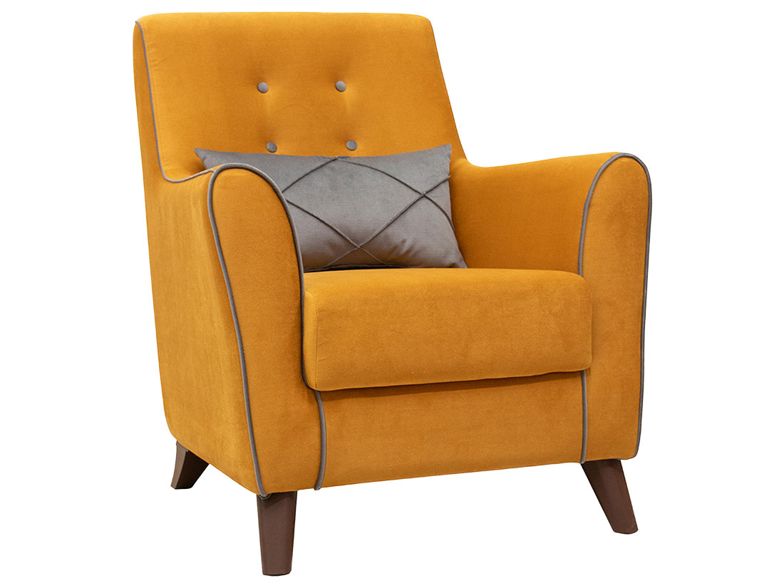 Кресло 179-124802