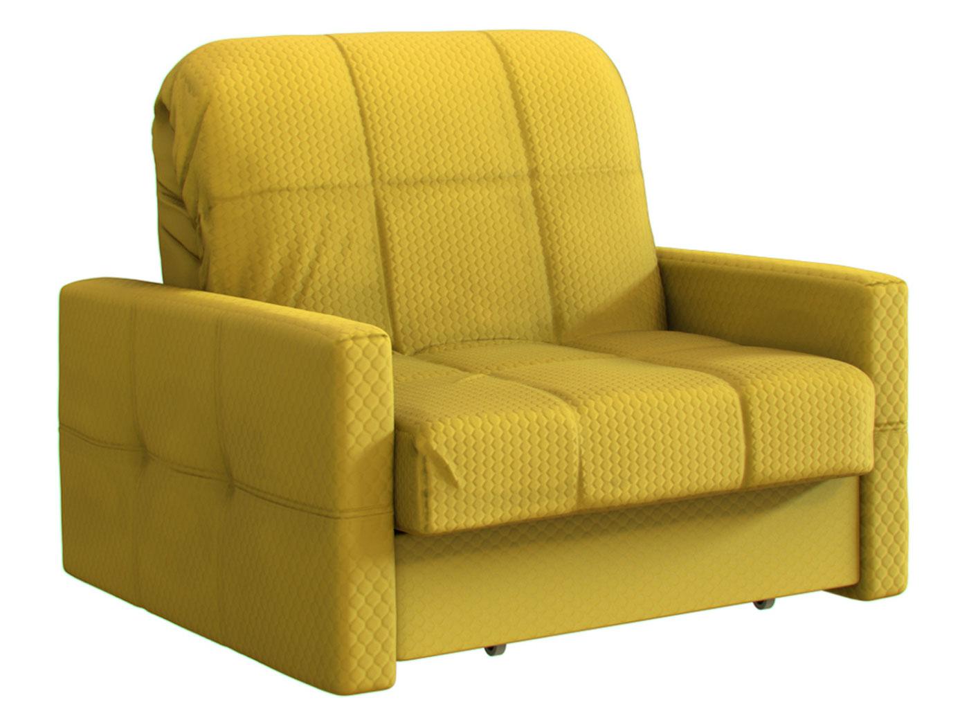 Кресло-кровать 150-119169