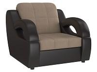 Кресло 500-119122