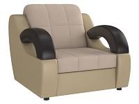 Кресло 500-70672