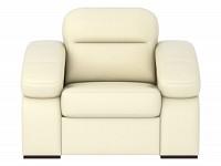 Кресло 500-115799