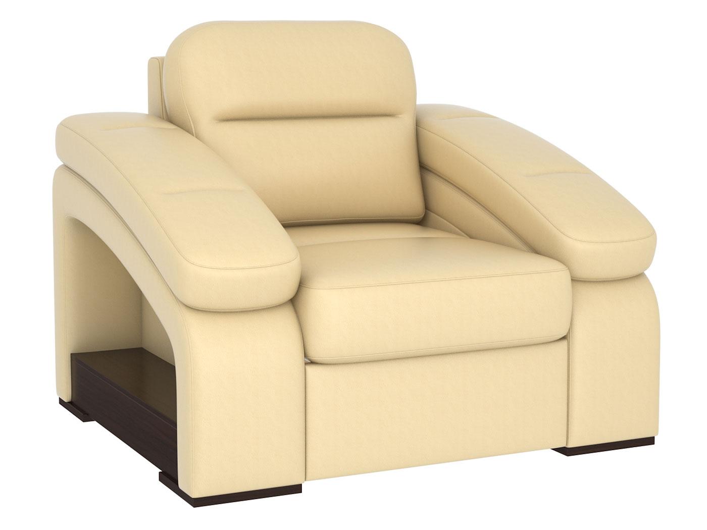 Кресло 108-66211