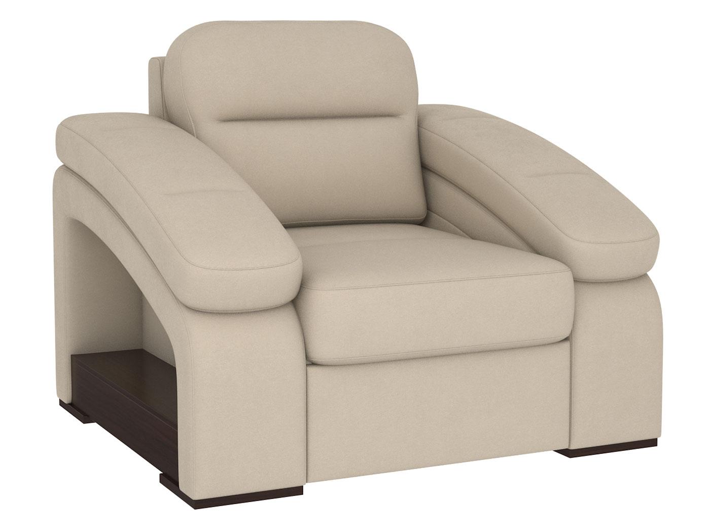 Кресло 108-66208