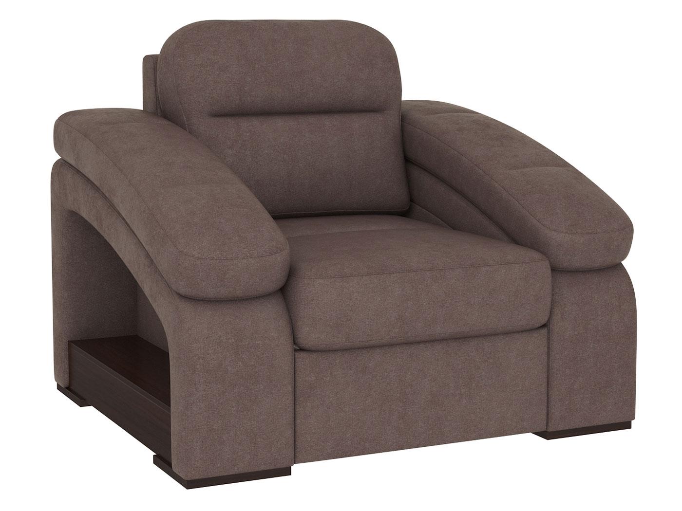 Кресло 150-66209