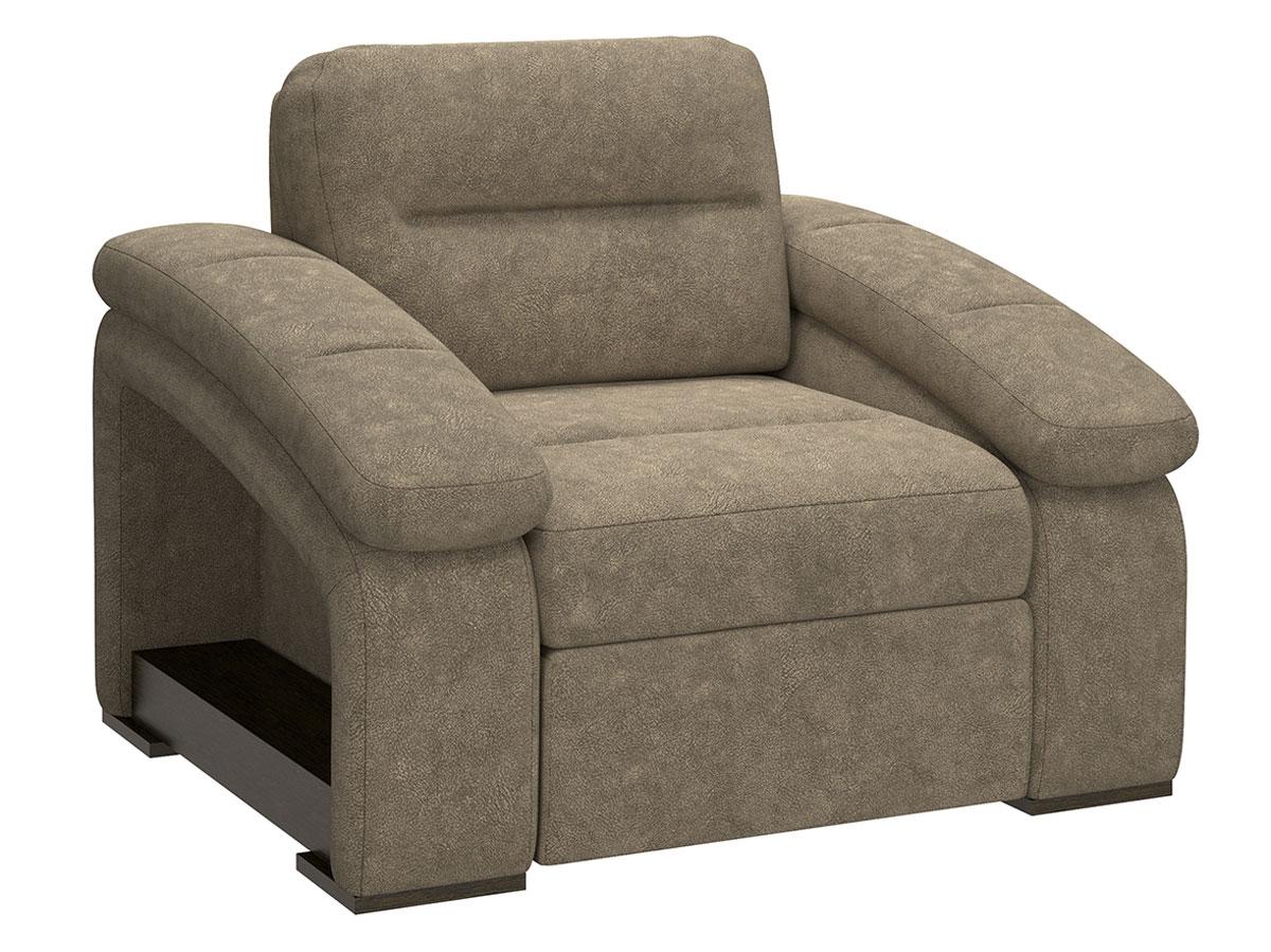 Кресло 179-115799