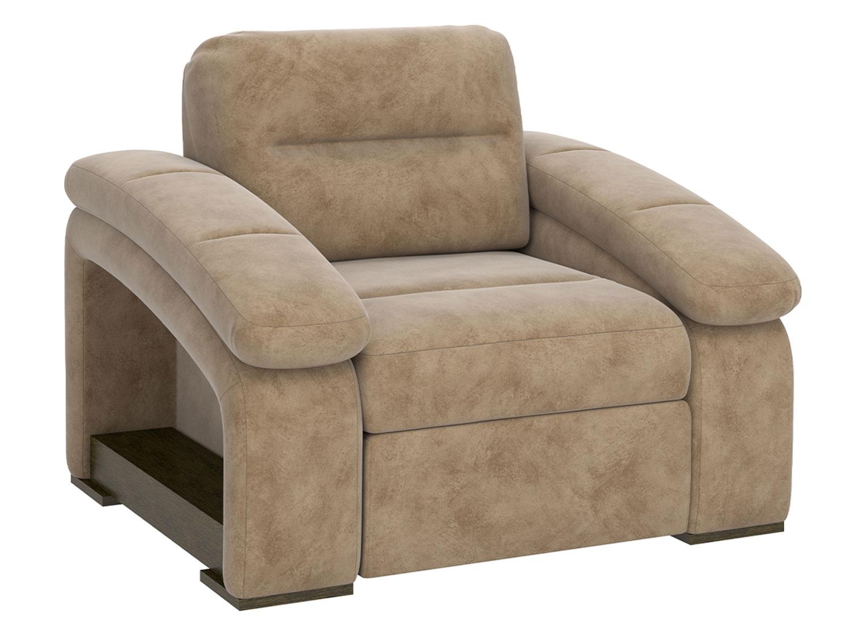 Кресло 179-125670