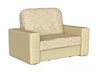 Кресло 500-70682