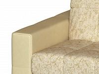 Кресло 500-70681