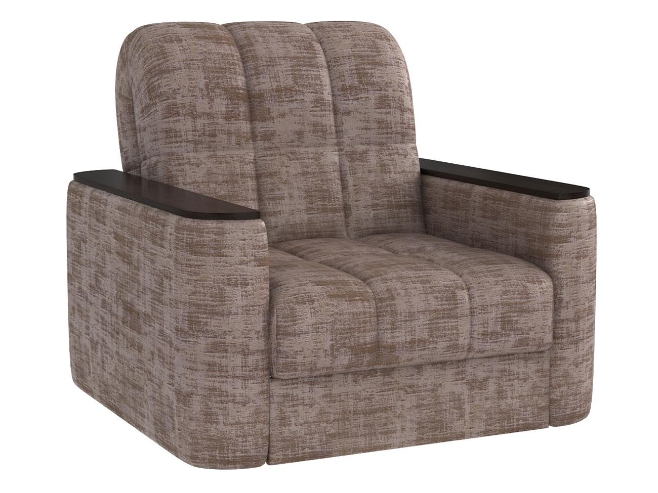 Кресло-кровать 179-119150