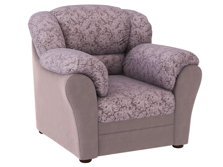 Кресло 150-70613