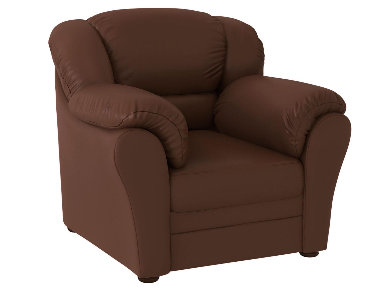 Кресло 150-70616