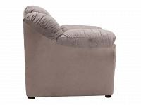 Кресло 500-70615