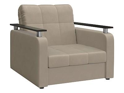 Кресло 500-119018