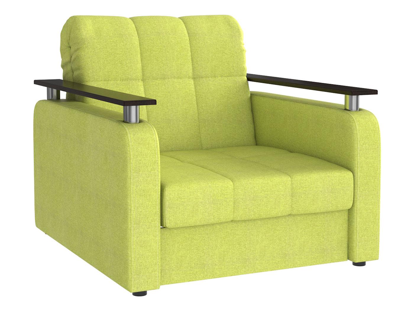 Кресло-кровать 108-68958
